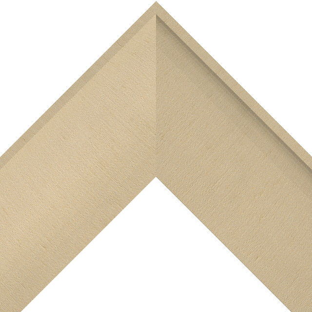 3-1/2″ Parchment Silk Scoop Wrap